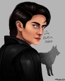 sirius_black___padfoot_by_chillyravenart-dbzlpc2
